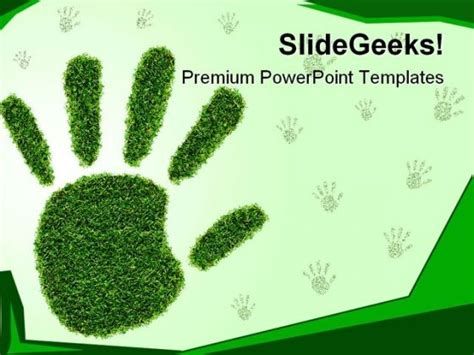 templates for powerpoint free download nature powerpoint background templates nature images