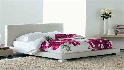 letto tappeto volante letti matrimoniali massimo relax con tappeto volante di