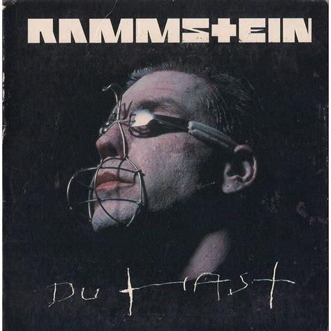 Rammstein Du Hast Mp3 | du hast rammstein mp3 buy full tracklist