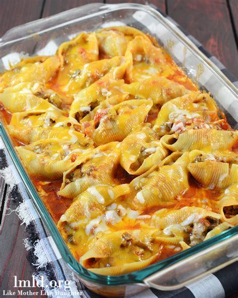 9 mexican ground beef casserole recipes recipelion com