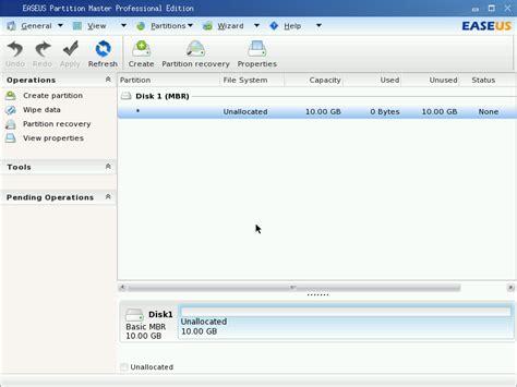 mcafee antivirus free download full version for pc how to download mcafee antivirus full version 2017 free