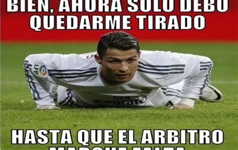 Memes Real Madrid - memes de el real madrid google search funny quotes pinterest madrid meme and search