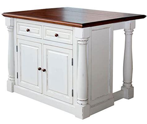 antique kitchen islands home styles monarch kitchen island home styles 5020 94 monarch kitchen island antique white