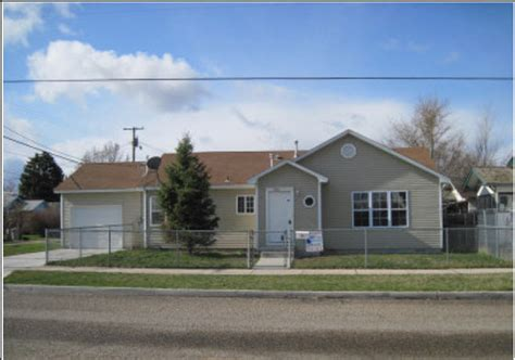 Local Homes For Sale 2011 3rd st na id 83651 get local real estate free
