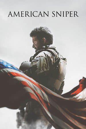 download subtitle indonesia film american sniper american sniper 2014
