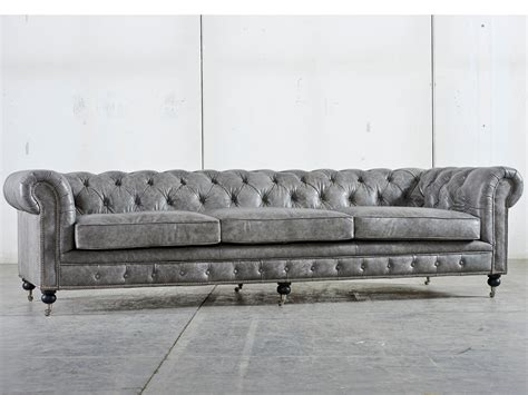 affordable tufted sofa 12 best collection of affordable tufted sofa