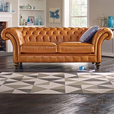 Grosvenor Sofa by Grosvenor 2 Seater Sofa From Sofas By Saxon Uk