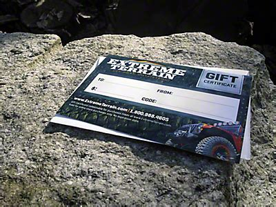 Jeep Gift Cards - jeep wrangler gifts apparel extremeterrain free shipping