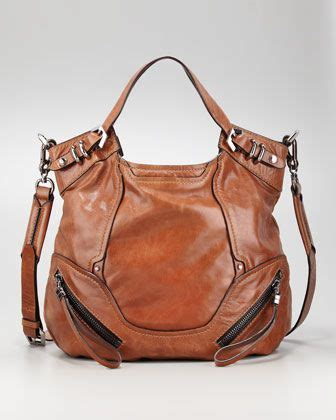 K E Spade Minka 49 best bags bags bags images on bags tote