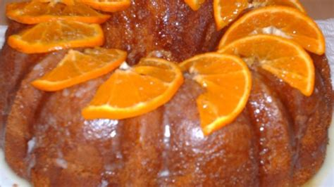 harvey wallbanger cake recipe allrecipescom