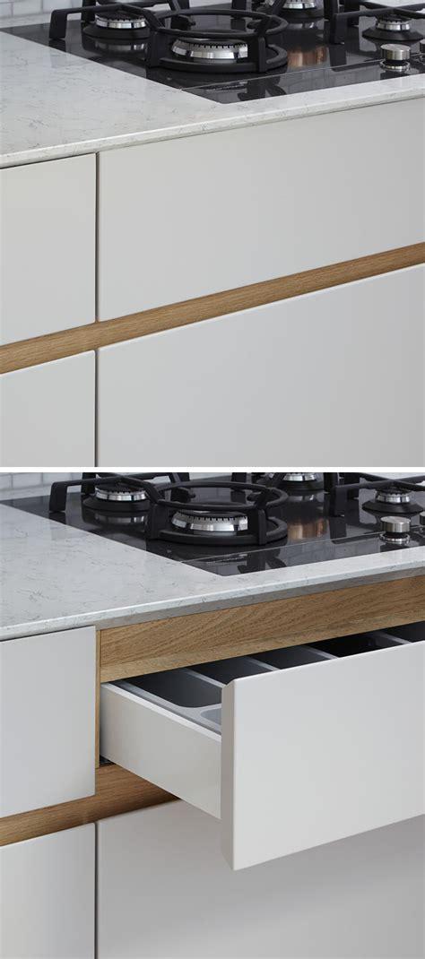 designer kitchen cabinet hardware kitchen design idea cabinet hardware alternatives