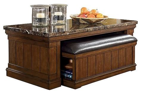 hodgkinson coffee table with ottoman 98 best lift top coffee tables images on lift