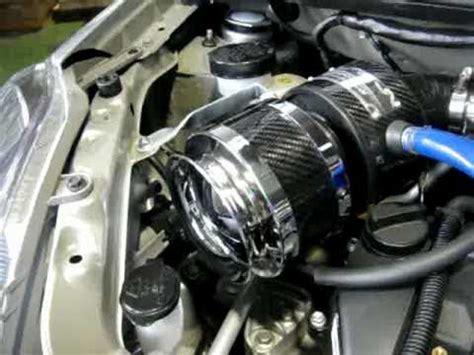 Air Filter Variasi toyota passo daihatsu boon sirion subaru justy perodua myvi carbon chamber air intake
