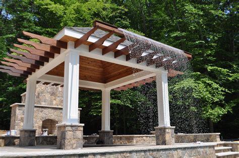 Outdoor pergola curtains 8 top outdoor curtains for pergola estateregional com