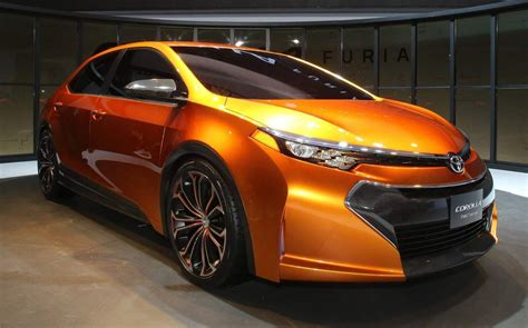 toyota corolla 2019 toyota corolla 2019 concept and review 2018 car review