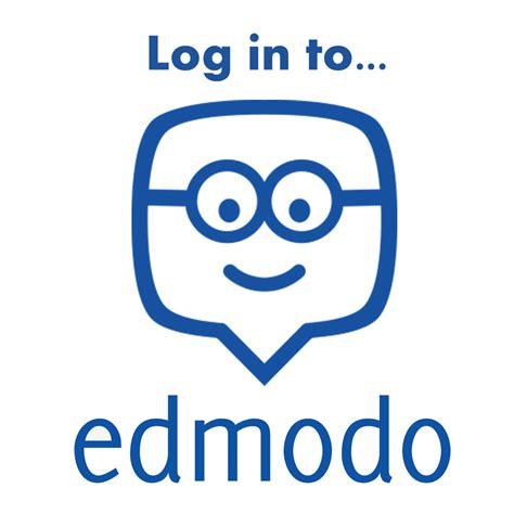 edmodo platform edmodo furley park primary academy