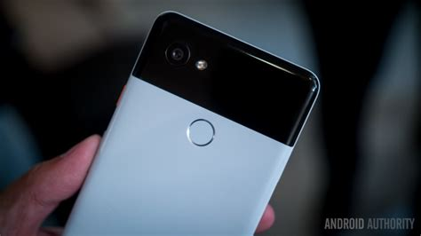 hands on with pixel the most googley android phone ever greenbot google pixel 2 and pixel 2 xl are official ip67 ratings
