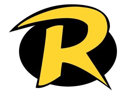 batman logo vector cliparts co