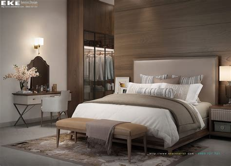 bedroom in lovely bedrooms with fabulous furniture and layouts