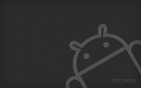 wallpaper robot android keren 45 koleksi wallpaper android keren caratekno