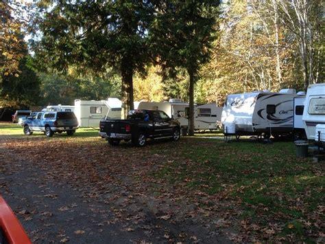 Cedars Rv Park Seattle - cedar grove shores rv park 2 photos stanwood wa