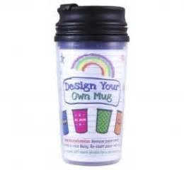 design your own mug dollar tree 168 best crafts thirty one party gifts images on