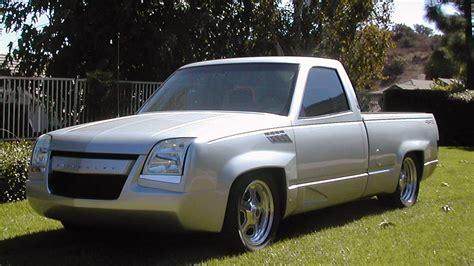 wheels creator harry bradley designed this 1990