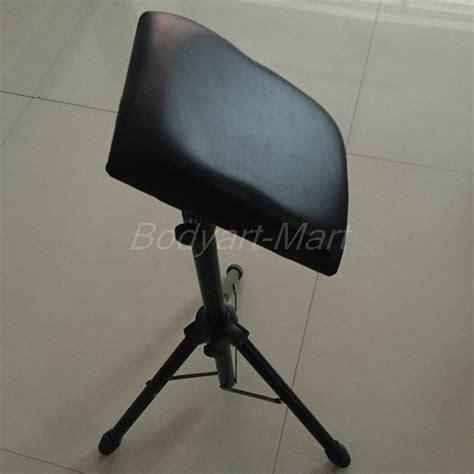 tattoo arm chair tattoo chairs reviews online shopping tattoo chairs