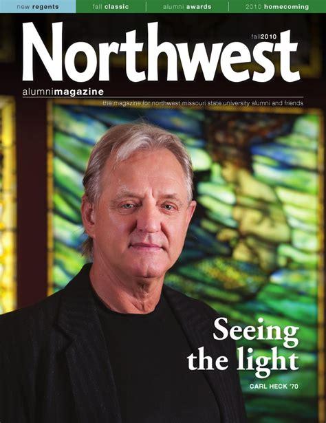 Society Of The Four Arts Garden - northwest missouri state university alumni magazine fall 10 by northwest missouri state