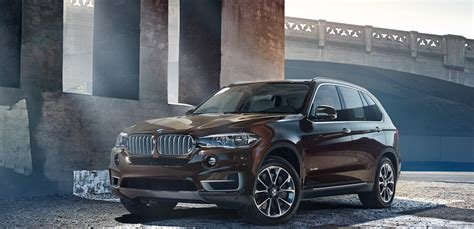 cars bmw 2020 bmw the future cars 2019 2020 bmw x5 front view 2019