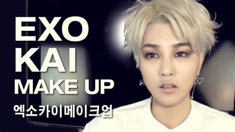 download mp3 exo angel xiumin makeup tutorial mugeek vidalondon