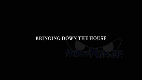bringing down the house music bringing down the house 10th anniversary blu ray review hi def ninja blu ray