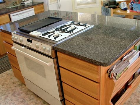 range in kitchen island awesome kitchen range island homekeep xyz