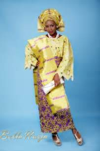 African couture blog wedding dress for nigerian traditional wedding