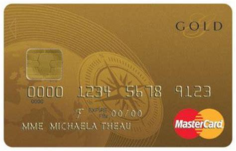 Plafond Retrait Gold Mastercard by Carte Bancaire D 233 Couvrez Une S 233 Lection De Cb