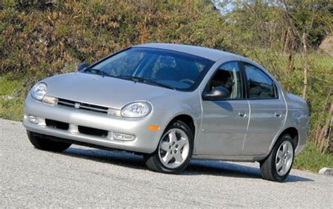 k metal 174 dodge neon without auto leveling headlights 2000 dodge neon wheel size specs view manufacturer details