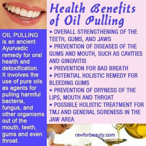 Ayurvedic Pulling For Detox by 19 Best Pulling Benefits Images On Home
