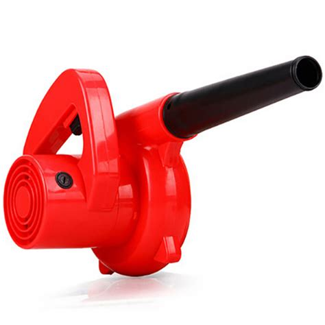 1000w electric blower for cleaning computer