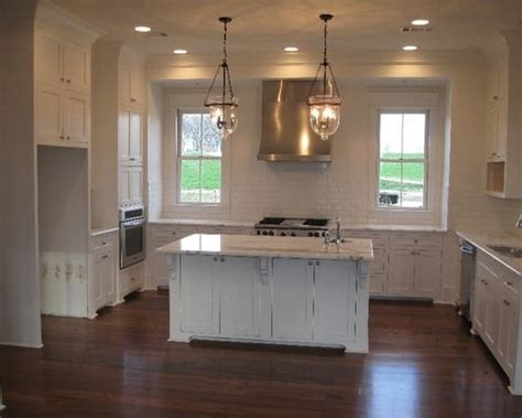 Manufacturing Kitchen Cabinets by Custom Kitchen Cabinets