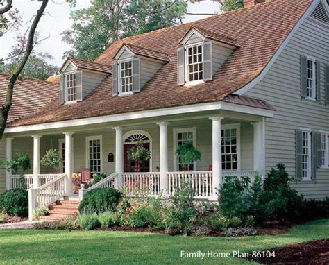 cape cod front porch ideas pin by marcie on ideas for our addition pinterest