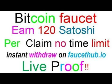 download mp3 from youtube no time limit bitcoin faucet earn 120 per claim no time limit instant