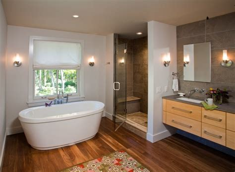 bathroom design ideas small 21 cottage bathroom designs decorating ideas design