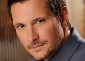 ty herndon country singer comes out as uinterview
