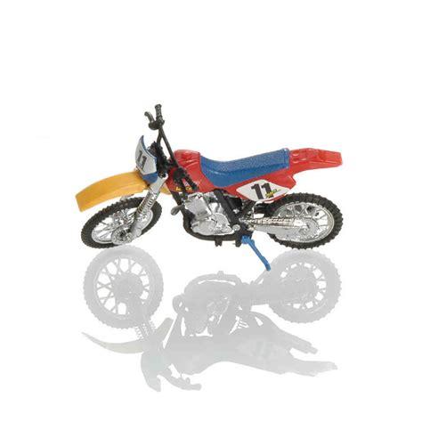Cross Motorrad Spiele by Zum Vergr 246 223 Ern Klicken