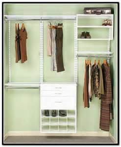 ordinary Diy Kitchen Cabinet Organizers #6: closet-organizers-do-it-yourself.jpg