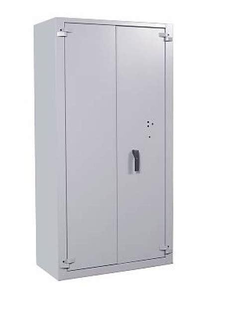 armoire forte classe b armoire forte fichet bauche afii s 233 curit 233 maison aix en provence 13