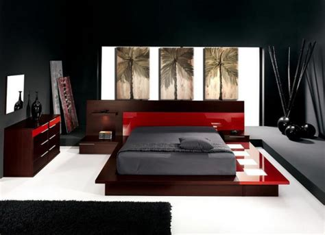asian bedroom ideas 15 stylish asian bedroom ideas house design and decor