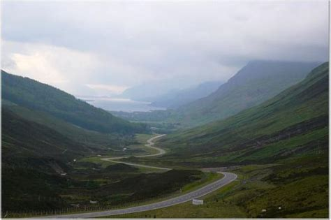 isle of scotland europe travel travel