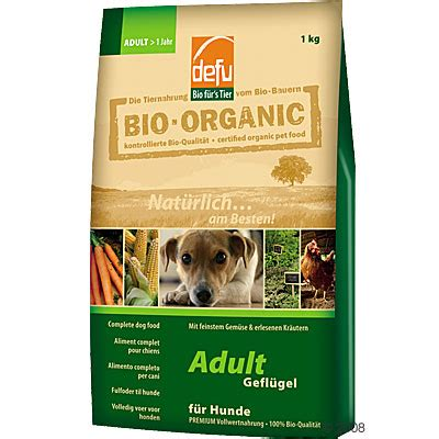 Pero Organic Pet Food by Healthy Food Recipes Your Own Food