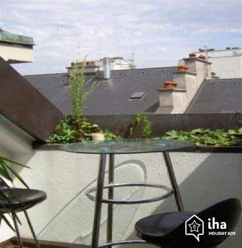 appartamenti ginevra appartamento in affitto a ginevra iha 50521